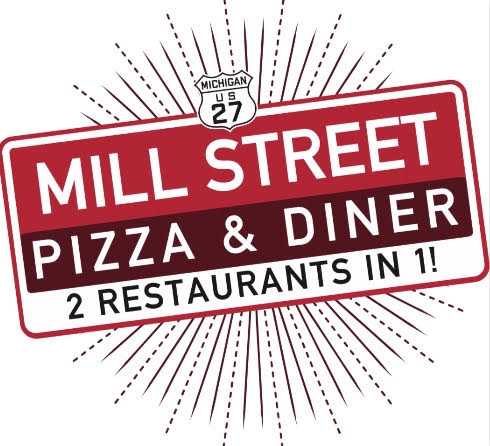 Mill Street Pizza